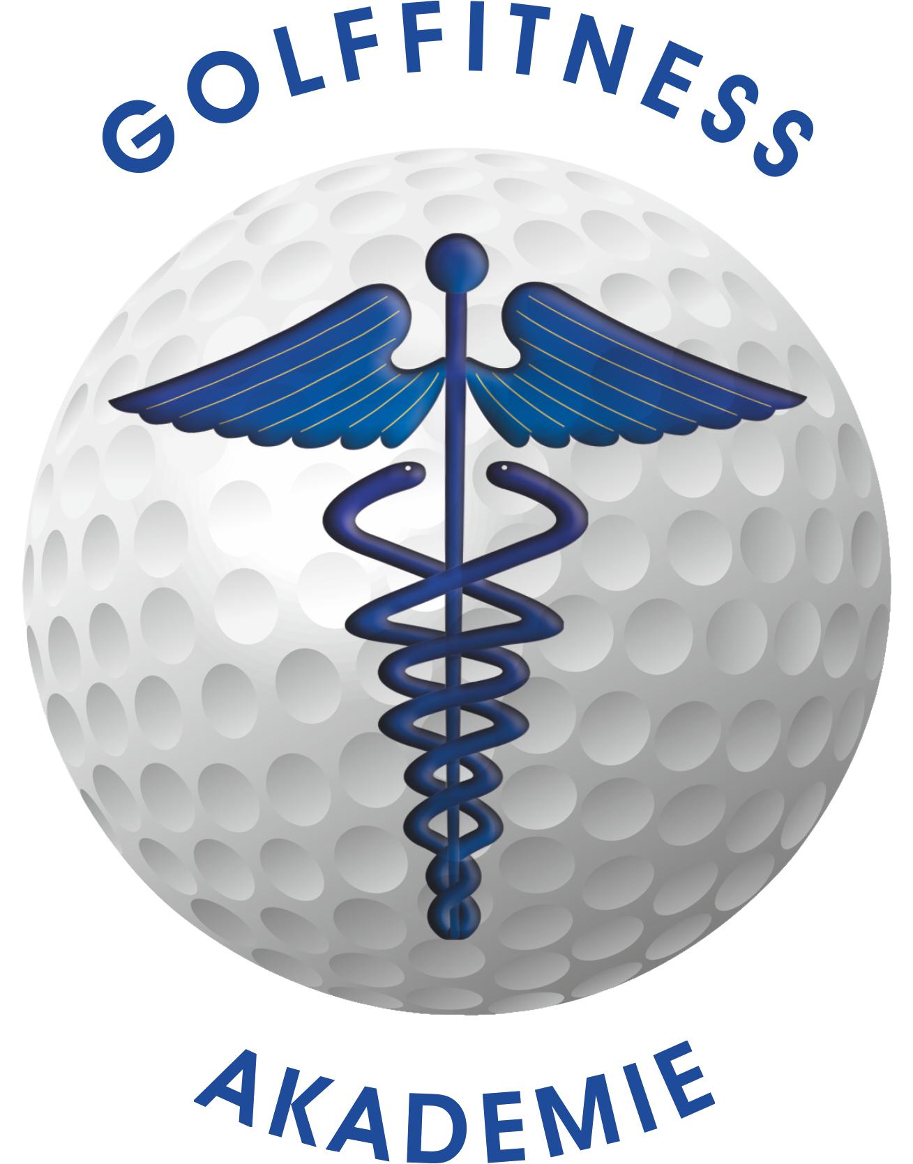 Golffitness Akademie